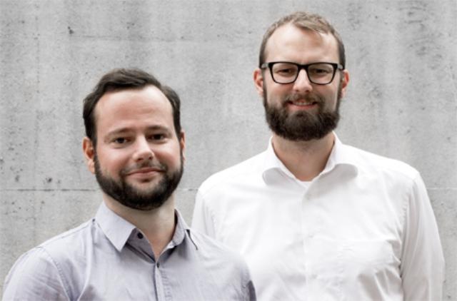 We Are Social mit neuem Standort in Berlin