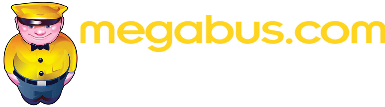 Kleine Preise ganz gro#xDF: megabus.com startet erste virale Werbekampagne