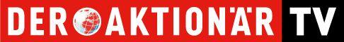 DAF wird DER AKTION#xC4R TV