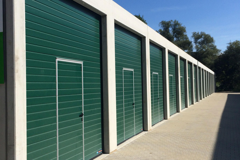 RenditeLAGER - Neues Verkaufsobjekt in Siegen-Geisweid