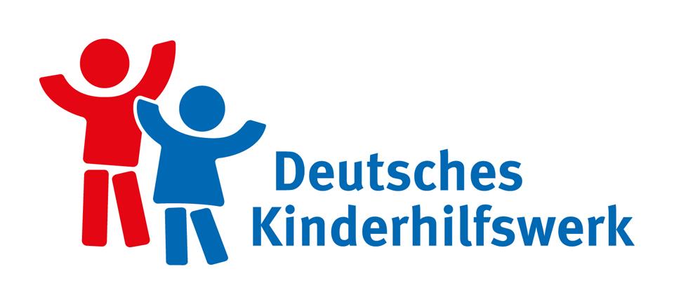 Deutsches Kinderhilfswerk verteilt 1.000 Schulranzen an Fl#xFCchtlingskinder in Deutschland