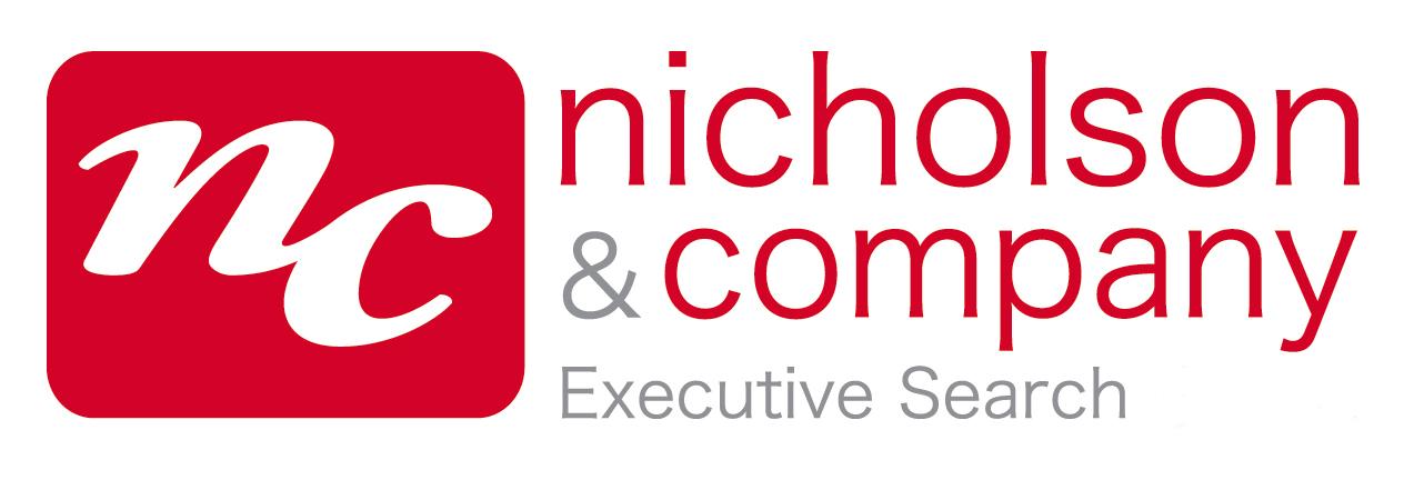 24 Prozent mehr Vermittlungen bei Nicholson amp Company