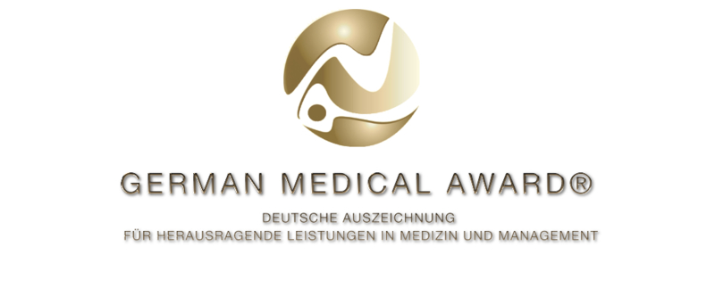 Pressemeldung des German Medical Club e.V. vom 30.11.2015