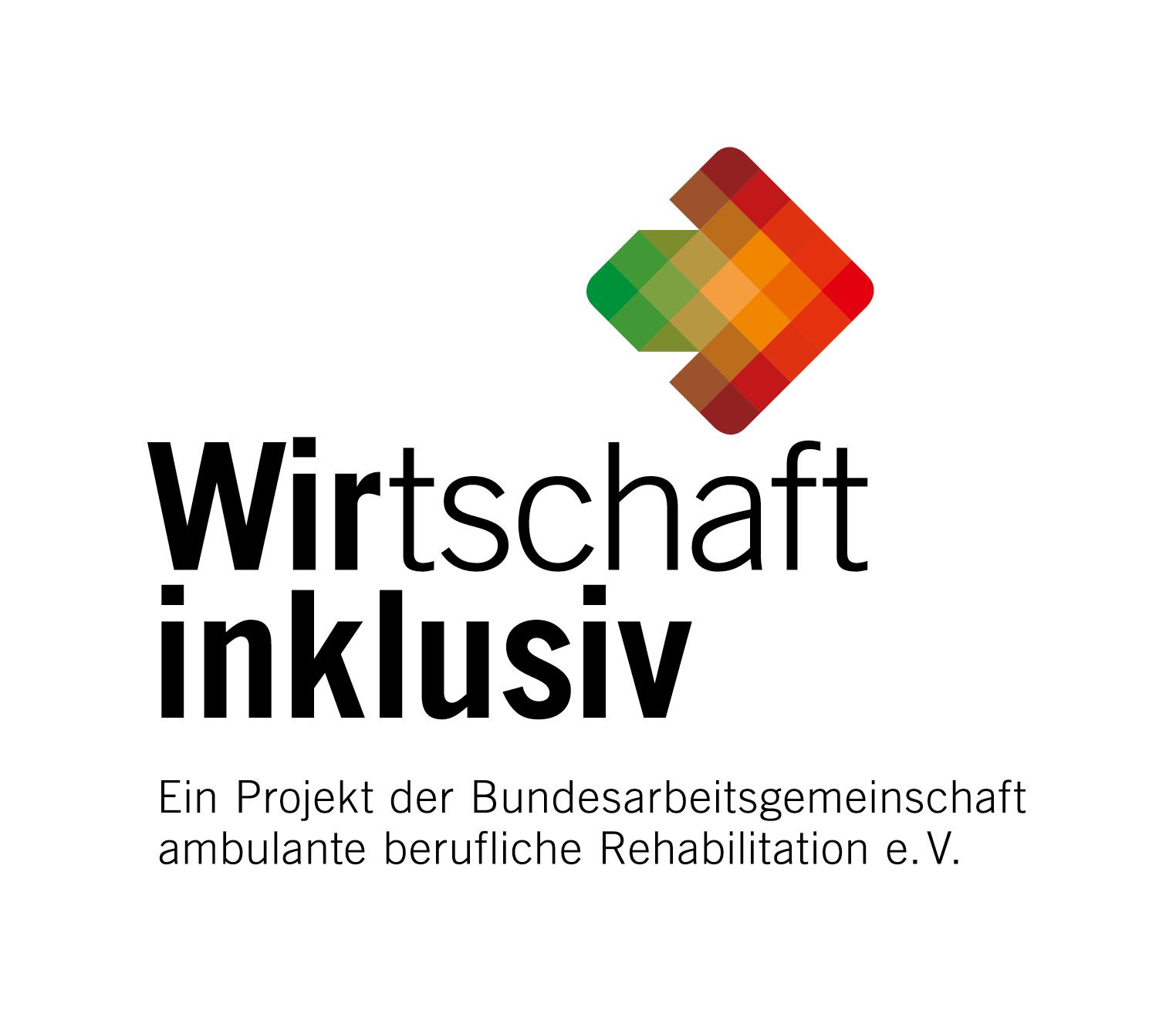 Erfolgreiche Zwischenbilanz f#xFCr ''Wirtschaft inklusiv'' in Bayern