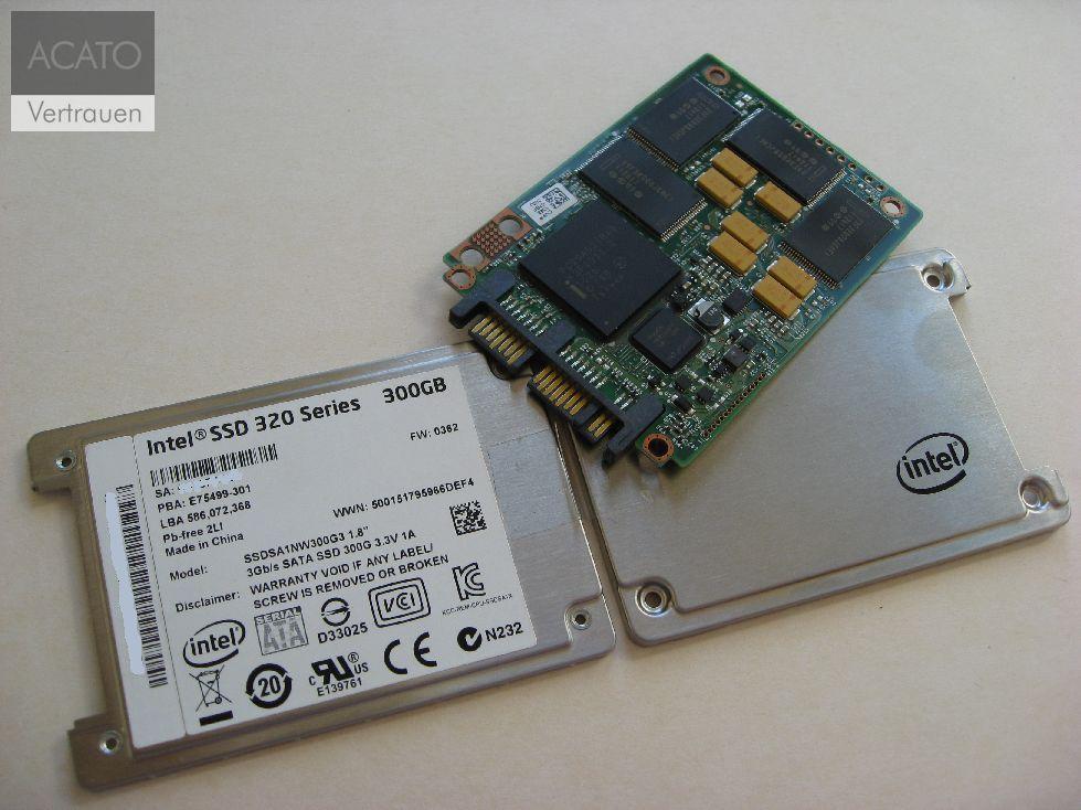 Mit Partnern Festplatten besser vor Datenverlust schützen
