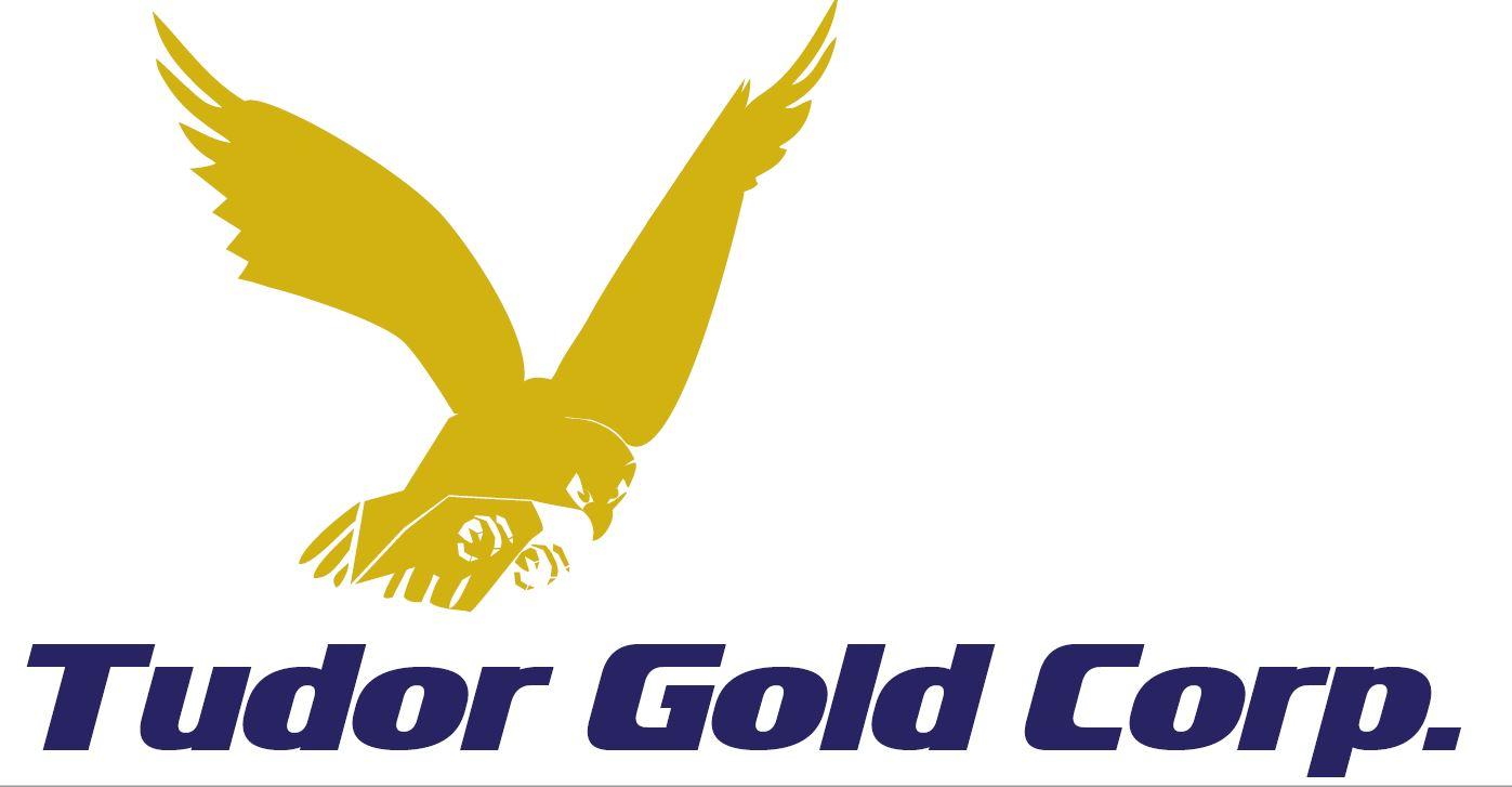 Tudor Gold engagiert Herrn Ronald-Peter Stöferle als Berater