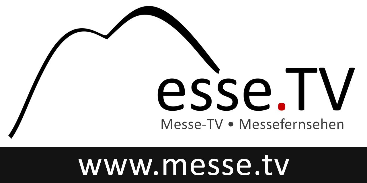 Messe.TV  digitales Messefernsehen