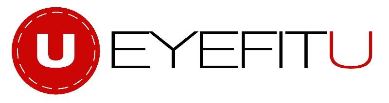 EyeFitU im Finale für den 2017 Red Herring Top 100 Europe Award in Amsterdam