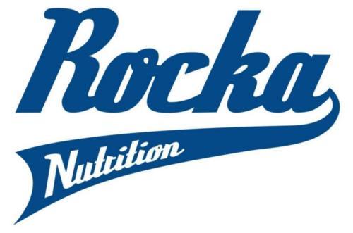 World Fitness Day 2017: Rocka Nutrition plant Großes!