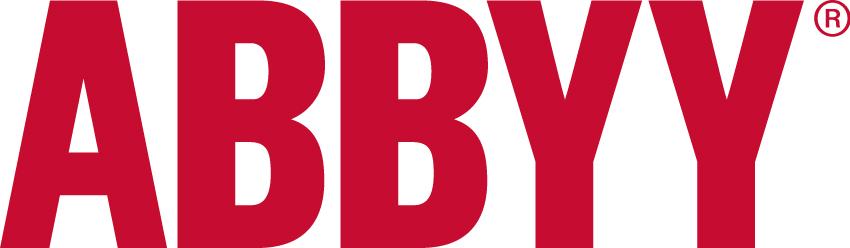 ABBYY strukturiert sich neu - für weltweites Wachstum