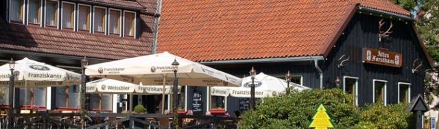 Die Urlaubsregion Harz lädt ein:  HarzCard 2011 für Urlauber weiter verbessert