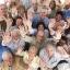 MWS-Buchhaltungsservice gewinnt neuen Kooperationspartner für Veranstaltungen & Firmenevents