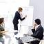 MWS-Buchhaltungsservice - zeitgemäße Lösungen im Bereich Buchhaltungsservice bringen Wettbewerbsvorsprung