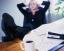 Unternehmensansatz: Zeit- und Kostenmanagement