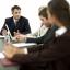 Wichtige Änderungen für kleine und mittlere Unternehmen durch BilMoG