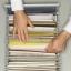 MWS-Buchhaltungsservice entwickelt intelligente Outsourcinglösung buchhalterischer Geschäftsprozesse