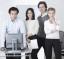 MWS-Buchhaltungsservice zieht Bilanz nach einem Jahr Geschäftstätigkeit