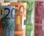 MWS-Buchhaltungsservice bietet neuen Infoservice in Finanz- und Steuerfragen