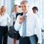 Buchhaltungsservice - so flexibel und unterschiedlich wie Unternehmen es wünschen