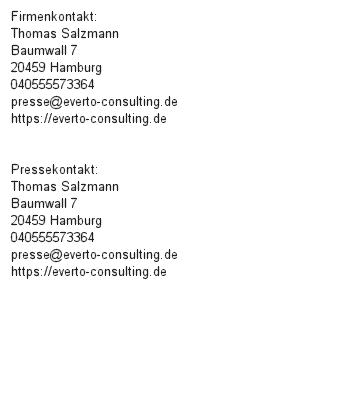 địa chỉ
