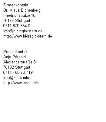Erfolgreiche deutsch-dänische Kooperation im Gesundheitswesen