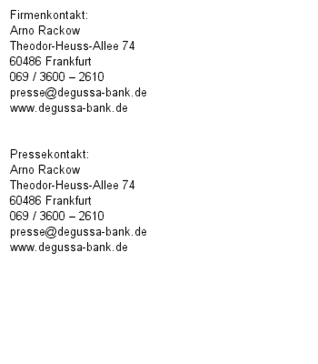 PRINAS MONTAN erwirbt Münchner Start-up Munich General Insurance Services
