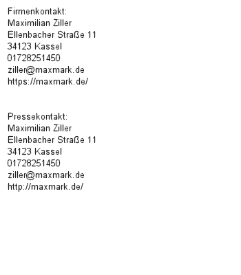Suche Werbeagentur in Kassel oder Werbeagentur Kassel...