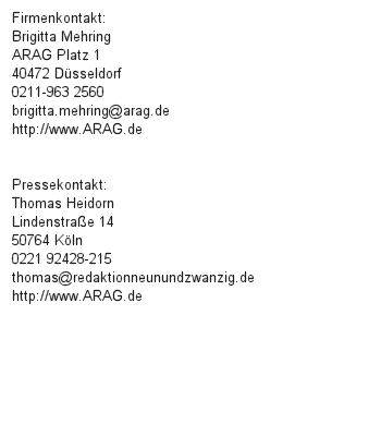 adresse