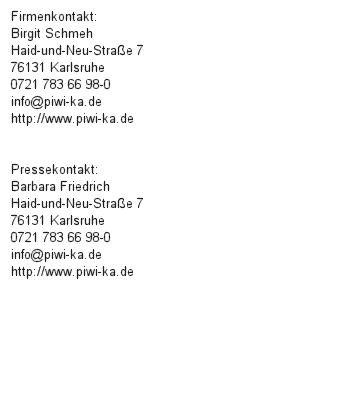Hausverwaltungs-Firma im Rhein-Neckar-Kreis zu verkaufen