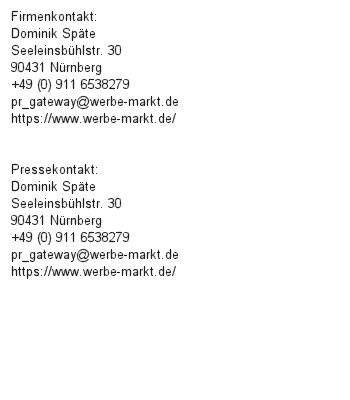 Updates und Gratis-Module für Sonderangebote in Gambio