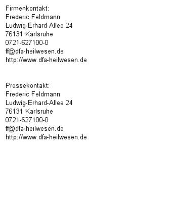 PraxisOffensive - Jetzt Aktionspreis sichern 149 Euro anstatt regulär 699,00 Euro