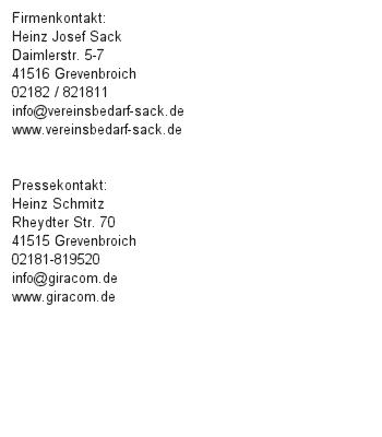 PREIS-HERBST