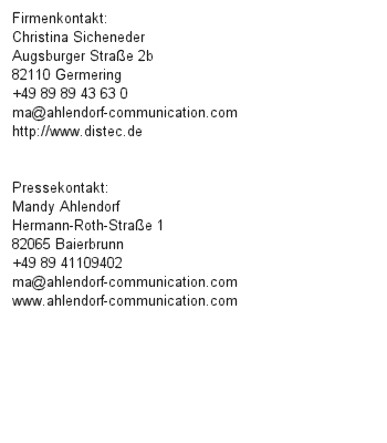 Kompakte TFT-Display-Module für Internet der Dinge