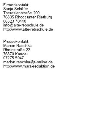 Neues SPA Rebenmeer in der Pfalz öffnet