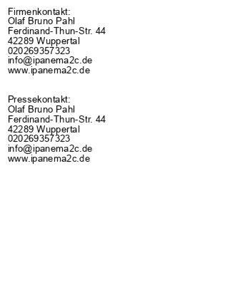 Hartmetallfakten in neuem Design.