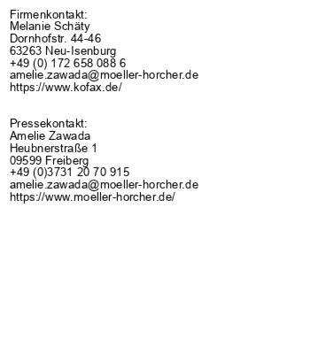 Kofax veröffentlicht Power PDF 4