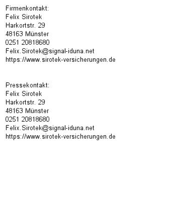 """Online-Kongress """"Mitarbeitergewinnung im Handwerk"""" am 9. Mai"""
