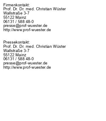 Endokrinologe in Mainz: Studie zu Vitamin D und COVID 19