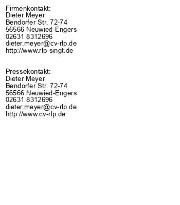 Chorleiter-Kongress 2.0-21