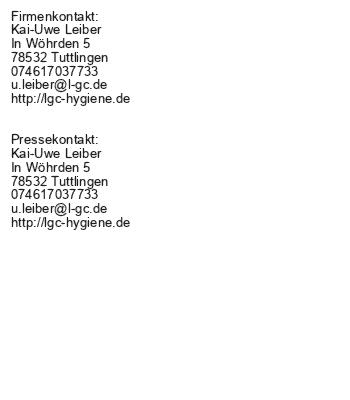 Covid-19 Antigen Schnelltest von Hygisun, Joinstar, Clungene, Roche, Joysbio, Realy  usw.