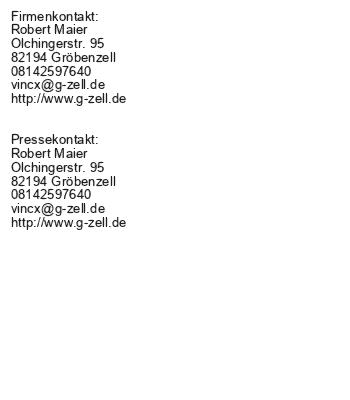 Bodennebelmaschine mieten München