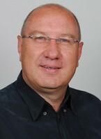 "Er tut's schon wieder: Peter Zickenrott ist der ""Rentnermacher"""