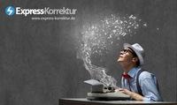 Neues Serviceportal: Express-Korrektur.de schließt Lücke bei Bildungsdienstleistungen