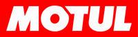 MOTUL führt Umweltmanagementsystem DIN EN ISO 14001 ein: Gelebter Umweltschutz