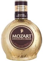 Mozart Chocolate Cream zum weltbesten Schokoladenlikör gekürt