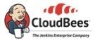 Cloudbees und Pivotal kooperieren bei Continuous Delivery von Jenkins