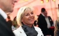 Frauenpower im Vorstand des BFW Mitteldeutschland