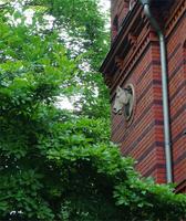 Kunstfans und Gastronomen aufgepasst: Einladung in die Heckmann-Höfe am 25. September
