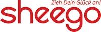 sheego startet neuen full responsive Online-Shop