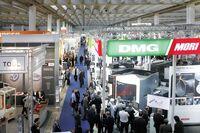 EuroMold 2014 stärkt internationale Ausrichtung für globale Märkte